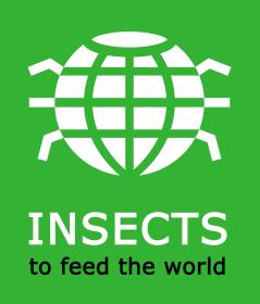 insecten-eten-conferentie