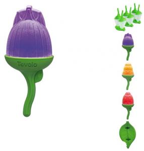 bug-pop-ijsjes