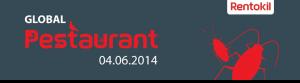 Pestaurant-banner
