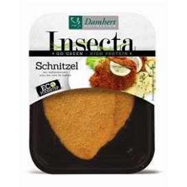 insecten-schnitzel