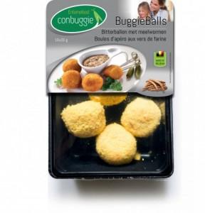 buggie-balls-insecten-snacks