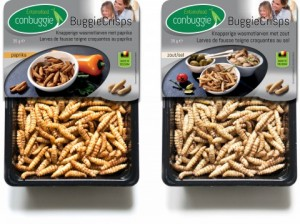 buggie-crisps-insecten-snacks